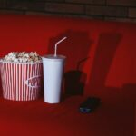 Home Theatre Popcorn Machines 2021 Buyer's Guide