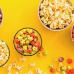 Flavored Popcorn Everything You Need to Know