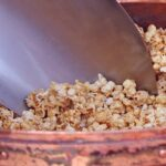 Kettle Corn Versus Popcorn The Differences and Similarities