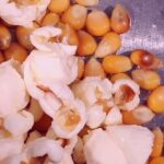 Popcorn Without Kernels Does it Actually Exist (1)